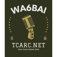 tcarc.net