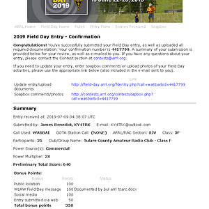 Field Day Entry 2019_Page_1.png
