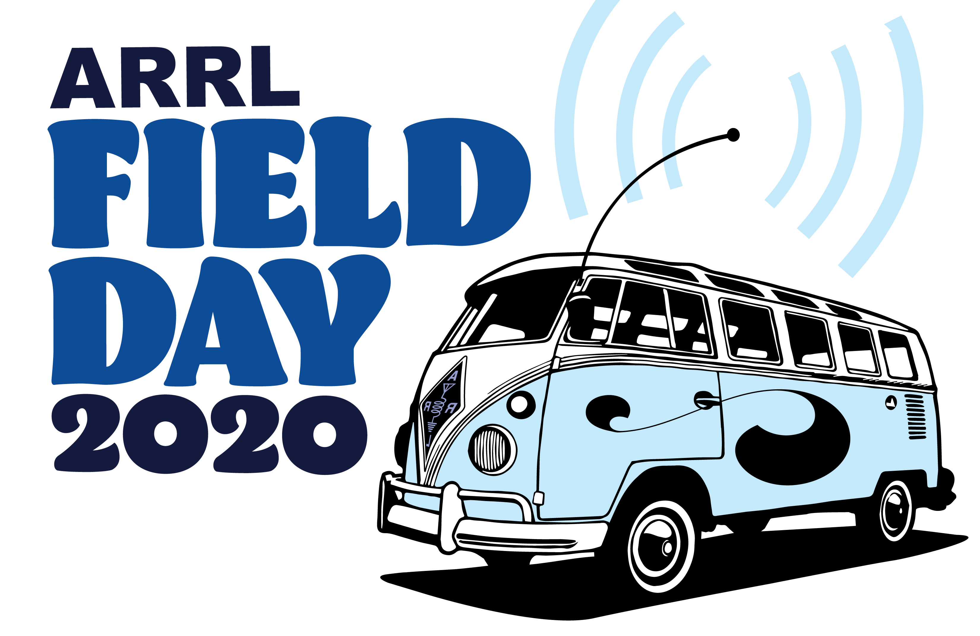 2020 Field Day Poster PNG.png