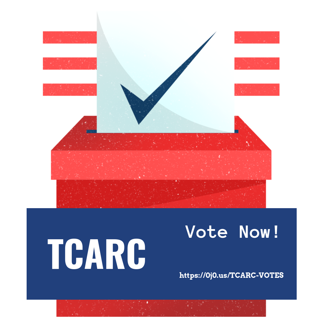 image link to voting form